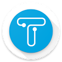 tripsta SA - Logo
