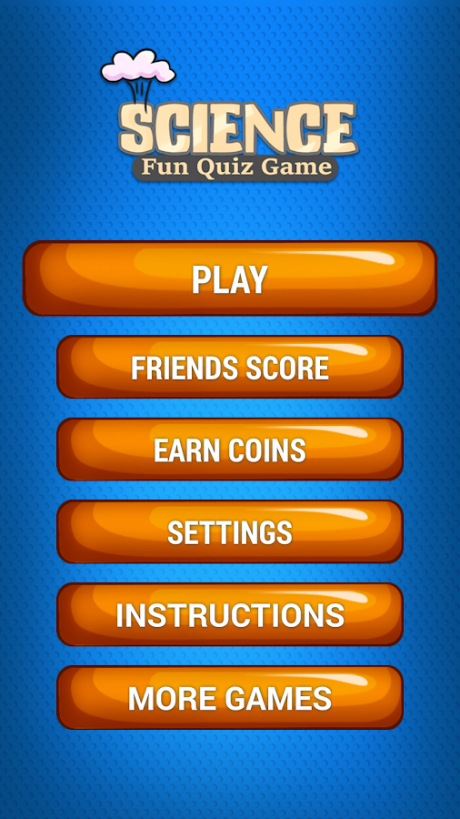 Science Fun Quiz Game - Android Apps on Google Play