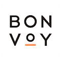Marriott Bonvoy APK