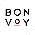 Marriott Bonvoy icon