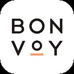 Marriott Bonvoy 9.23.0 (280) (Arm64-v8a + Armeabi-v7a + x86 + x86_64)