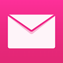 Telekom Mail - E-Mail-Programm icon
