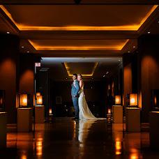 Wedding photographer Chesco Muñoz (ticphoto2). Photo of 09.08.2017