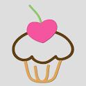 Pianeta Dessert icon
