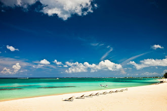Photo: ©Grand Cayman Marriott Beach Resort  http://bit.ly/YrLJOo