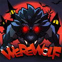 Werewolf (Party Game) icon