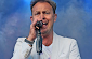 Jason Donovan will 'never' reprise Neighbours role