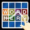 com.rhs.wordhero