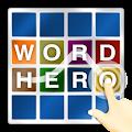 WordHero