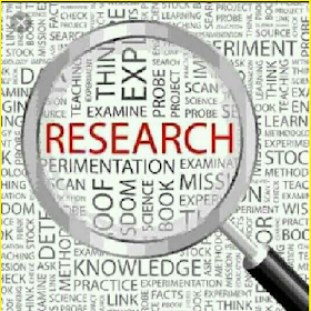 download research works duplication - 280×280