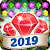 Jewels Deluxe 2019 file APK for Gaming PC/PS3/PS4 Smart TV