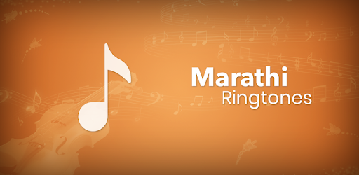 Marathi Ringtone - Apps on Google Play