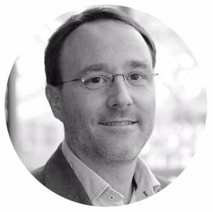 Christophe Villemer - VP exécutif chez Savoir-faire Linux