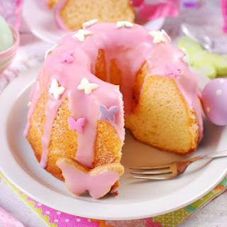 Pink Lemonade Cake Cake Mix Recipes