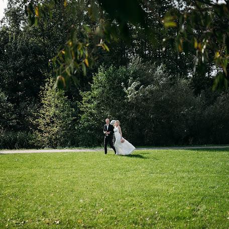 Wedding photographer Yuliya Shepeleva (JuliaShepeleva). Photo of 10.01.2018