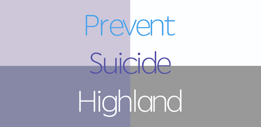 Prevent Suicide - Highland – Apps on Google Play