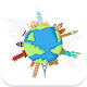 Quizzes: Capitals around the World APK