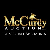 McCurdy Auction Live 2.0.1