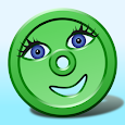 Eye-Fit Workouts: exercises & training 100% vision apk