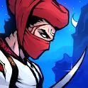 Legend Of Maratha Warriors - Informative Game icon