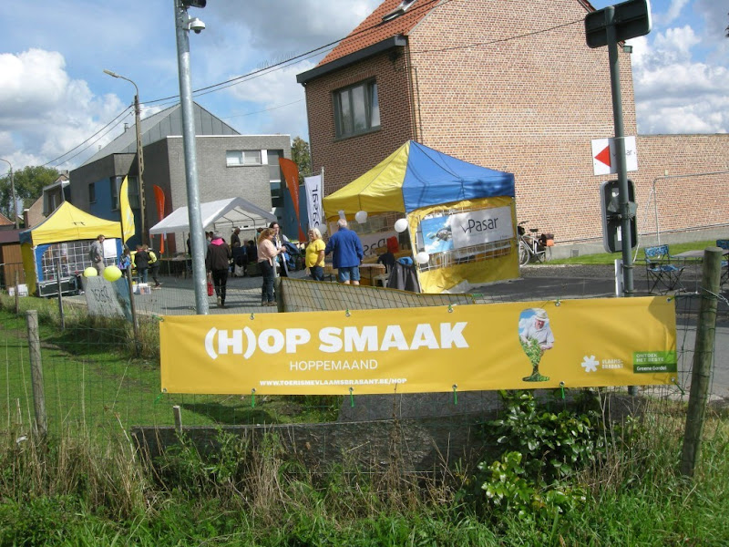 hoppluk 17 september