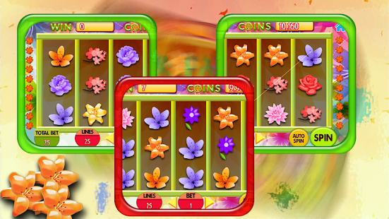 Tobias Farm Slot Machine - Play for Free & Win for Real