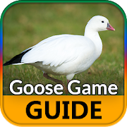 App Icon for Guide For Untitled Goose Game 2020 App in Czech Republic Google Play Store