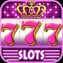 FREE OFFLINE Vegas Slots: Casino's Chicken Dinner