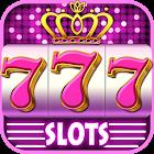 FREE OFFLINE Vegas Slots: Casino's Chicken Dinner icon