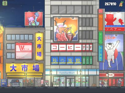 Tsuki Adventure Mod Apk 1.22.6 (Unlimited Money) 6