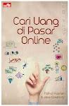 """""""Cari Uang di Pasar Online - Fathul Husnan & Java Creativity"""""""