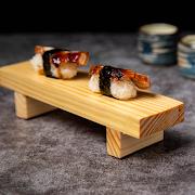 526 Unagi Sushi (Eel)