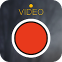VidEO (OneTouch VideoRecorder) icon