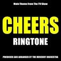 Cheers Ringtone icon