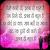 Hindi Love Shayari Images 2019 file APK for Gaming PC/PS3/PS4 Smart TV