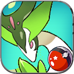 Monster Trips Chaos 2.2.0 (Mod Money)