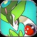 Monster Adventure icon