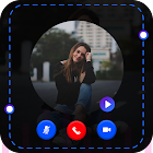 Free TikTik Girl Live Video Call & Chat Guide