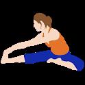 Stretch1.2.3 icon