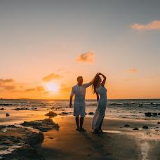 Wedding photographer Felipe Teixeira (felipeteixeira). Photo of 29.08.2017