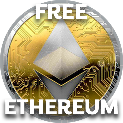 Free Ethereum Mining – Withdraw ETH to your Wallet