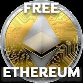 Tải Free Ethereum Mining miễn phí