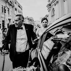 Wedding photographer Danae Soto chang (danaesoch). Photo of 18.02.2019