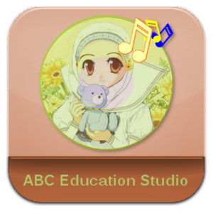 Nasyid Anak Favorites for PC and MAC