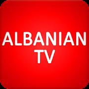 ALBANIAN TV - SHIKO TV SHQIP
