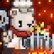 요리왕 쿠킹 (game)