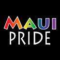 Maui Pride icon