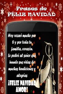 Frases de Navidad 2017 - náhled
