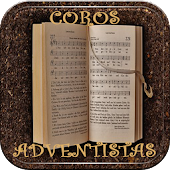 Coros Adventistas Gratis: Alabanzas Adventistas