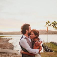 Fotógrafo de bodas Rodrigo Osorio (rodrigoosorio). Foto del 06.12.2018